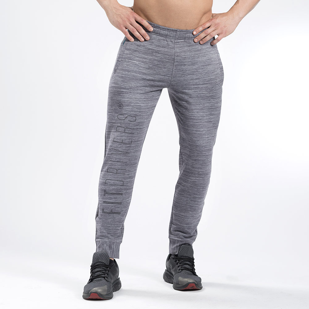Jogging Fit Drivers Jogging Ambition Homme