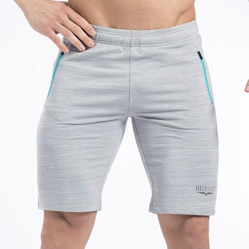 Shorts Fit Drivers Short Ambition Homme