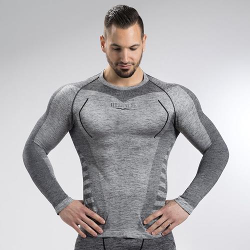 t shirts v tements fitness homme femme sportwear fitnessboutique. Black Bedroom Furniture Sets. Home Design Ideas