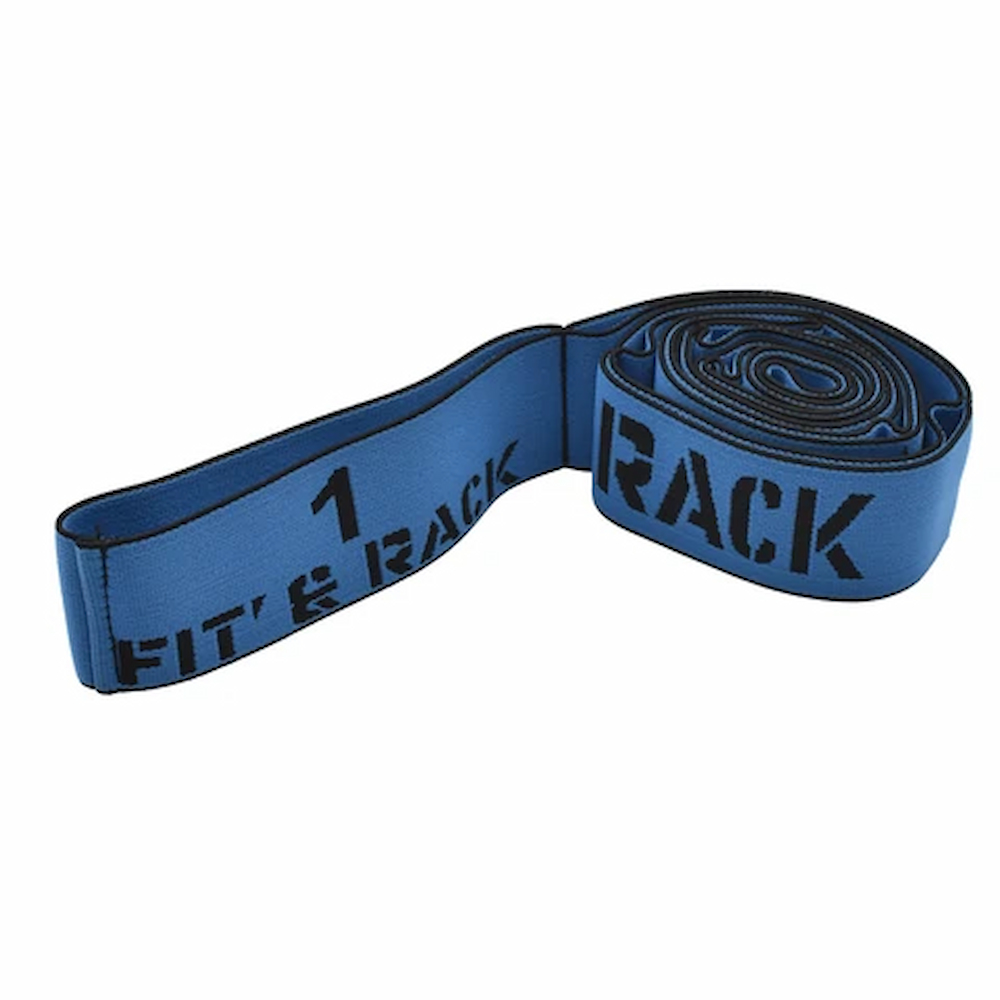 Fit' & Rack FIT' BAND - M