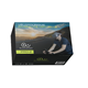 Fit Immersion PRO 2