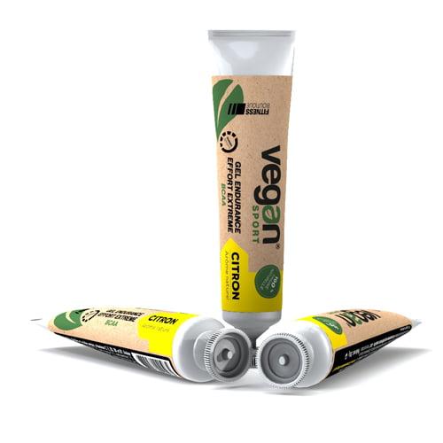 Compléments Energetiques Vitamines Guarana Cafeine Vitamine C