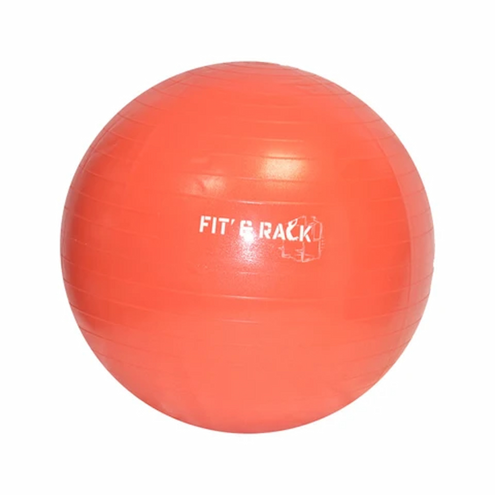 Fit' & Rack Gymball