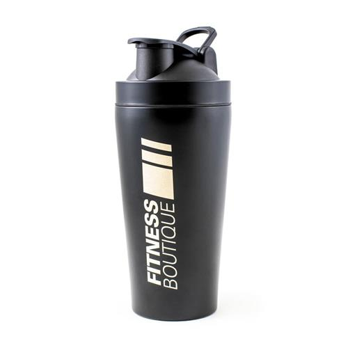 Shaker Fitnessboutique Thermo Shaker