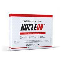 Diététique NucleON Cellular - Fitnessboutique