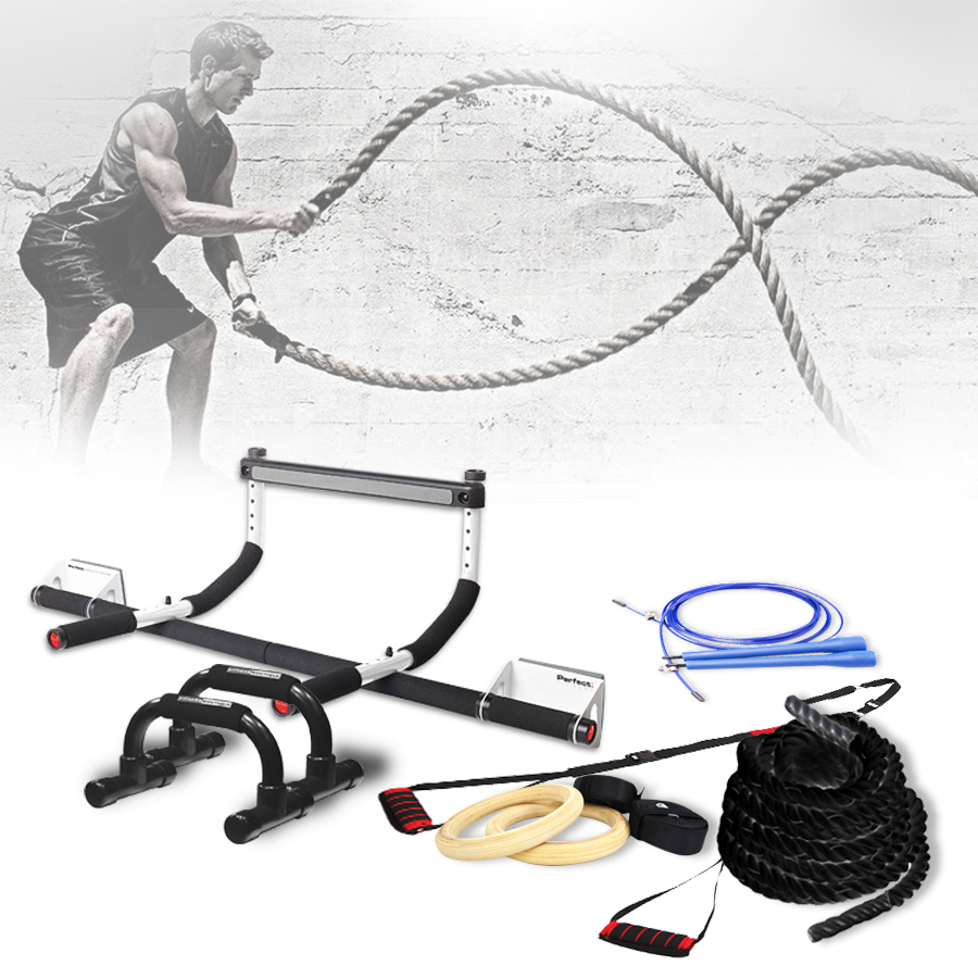 circuit training pack accessoires circuit training fitnessboutiquecircuit training fitnessboutique pack accessoires circuit training