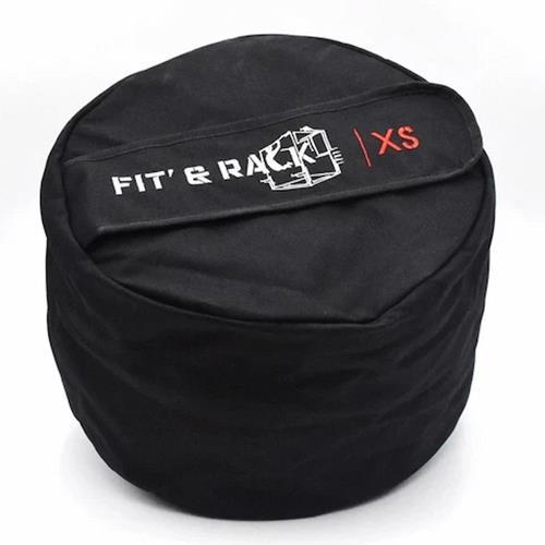 Sacs Lestés Fit' & Rack Wod - Sandbag - XS