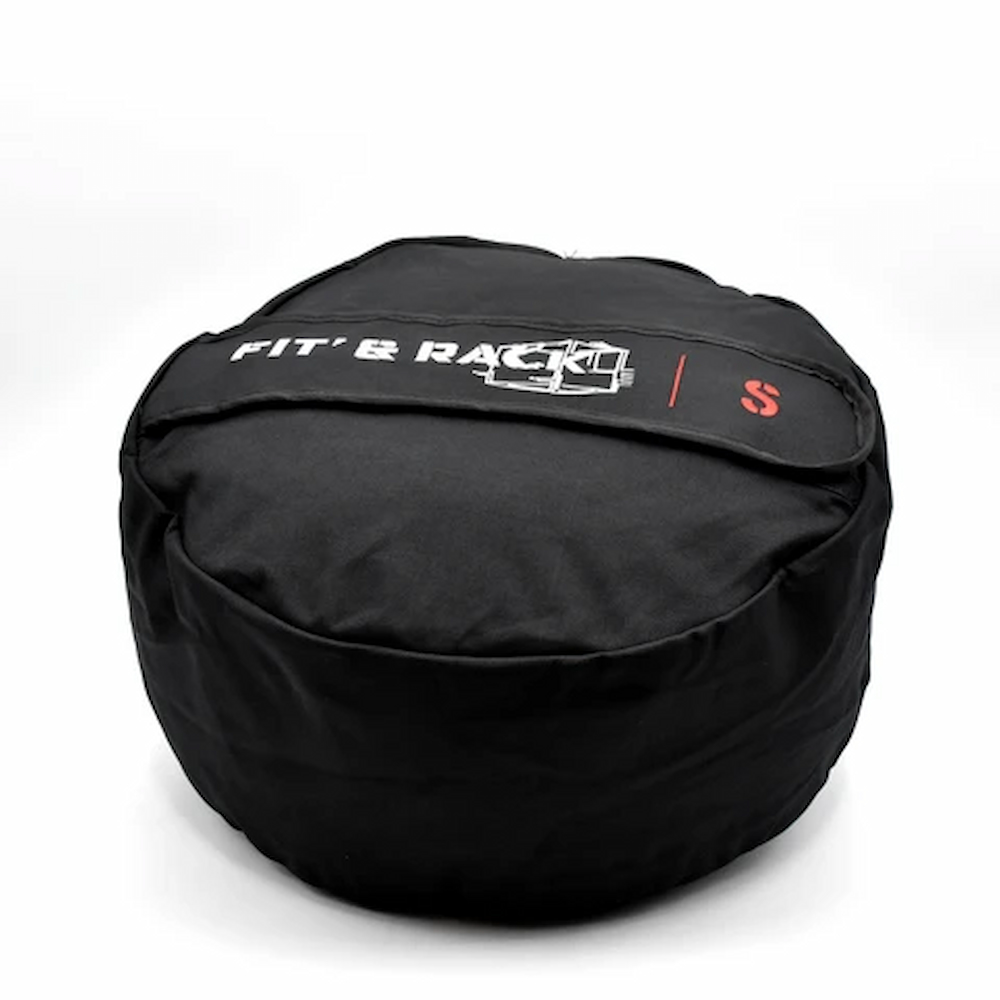 Fit' & Rack Wod - Sandbag - S