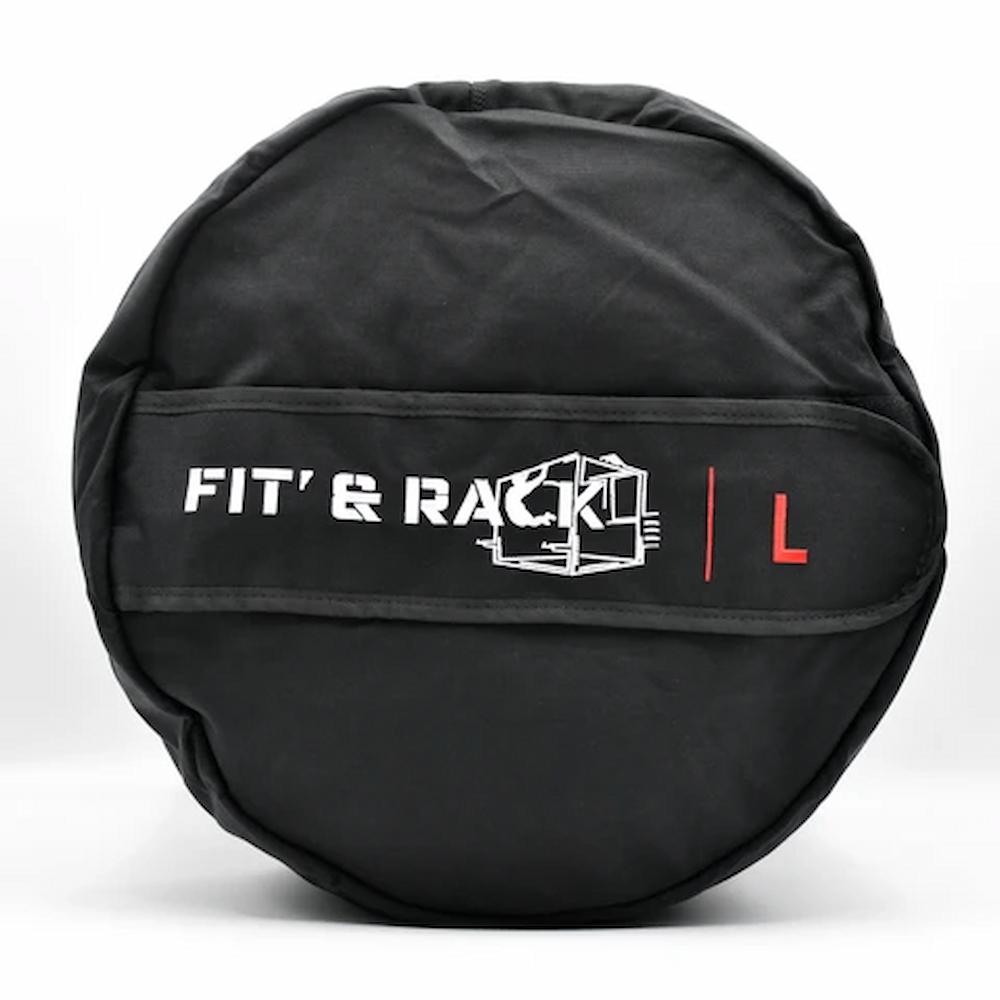 Fit' & Rack Wod - Sandbag - L