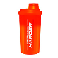 Shaker FITNESSBOUTIQUE HARDER Shaker Harder