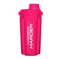 Shaker Harder Shaker Harder