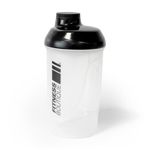Protéines Fitnessboutique Shaker FitnessBoutique
