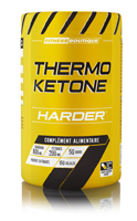 Sèche - Définition FITNESSBOUTIQUE HARDER Thermo Ketone Harder
