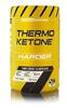 Harder Thermo Ketone Harder