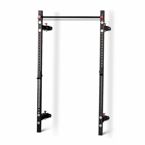 Circuit Training GorillaGrip Wallmount pliable