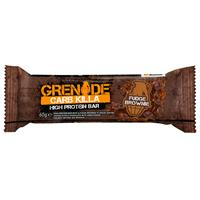 Barres protéinées Carb Killa High Protein Bar GRENADE - Fitnessboutique