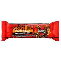 Protéines Carb Killa High Protein Bar GRENADE - Fitnessboutique