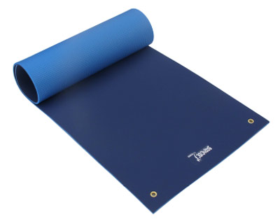 Natte De Gym Tapis De Protection Gvg Sport Sarneige Strong 1800