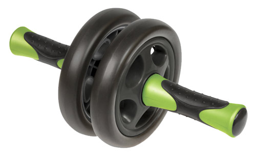 GVG Sport Roller Sarneige
