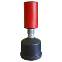 Sac de frappe Punching Ball Reglable