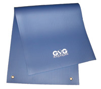 Natte de gym - Tapis de protection GVG Sport Sarneige Confort S