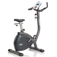 Vélo d'appartement HALLEY FITNESS NEXUS B