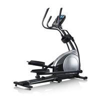 Vélo elliptique HEALTHRIDER Crosstrainer 1250