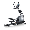 Vélo elliptique Crosstrainer 1250