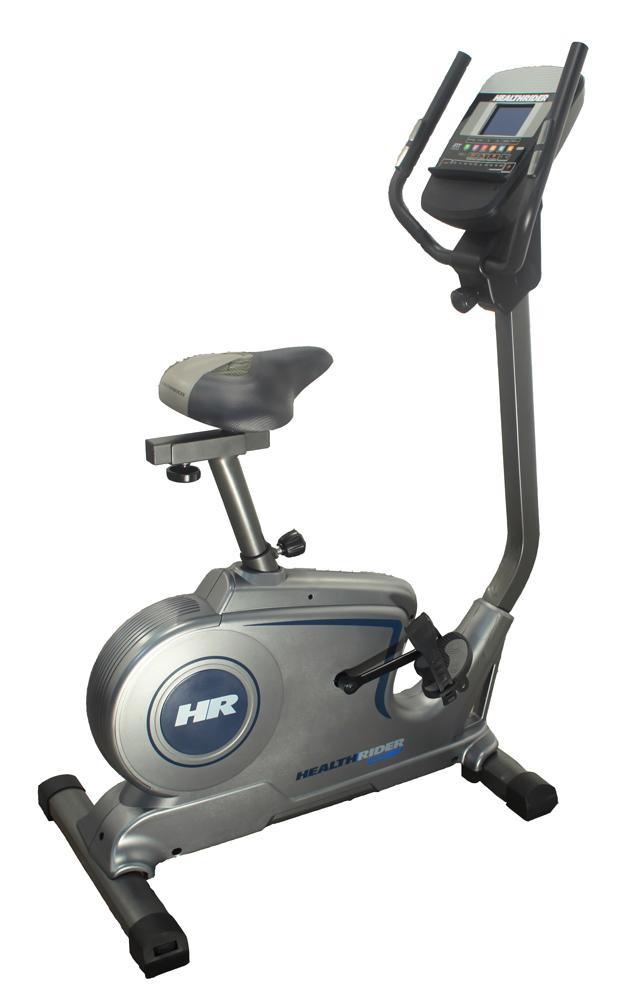 Healthrider R3200T