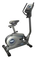 Vélo d'appartement HEALTHRIDER R3200T