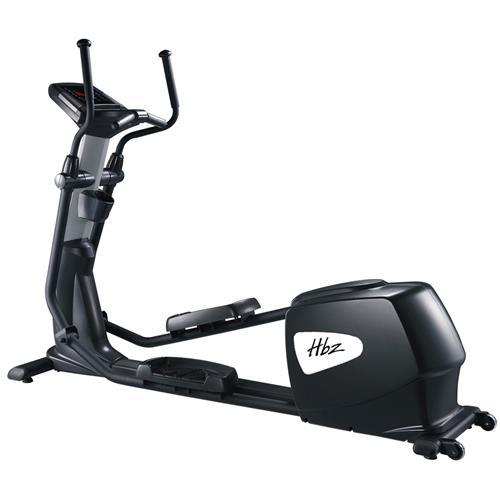 Vélo elliptique Heubozen Elliptique Generator IV Reconditionné