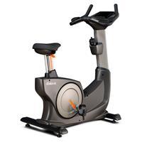 Vélo d'appartement Velo Generator II Heubozen - Fitnessboutique