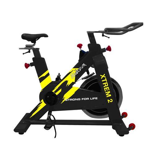 Vélo de biking Heubozen Xtrem 2.0 Reconditionné