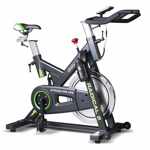 Vélo de biking Heubozen Radical 2.0