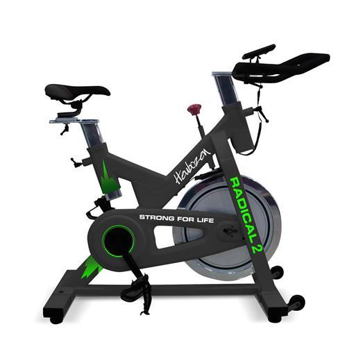 Vélo de biking Heubozen Radical 2.0 Reconditionné