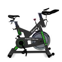 Vélo de Biking Radical 2.0 Reconditionné Heubozen - Fitnessboutique