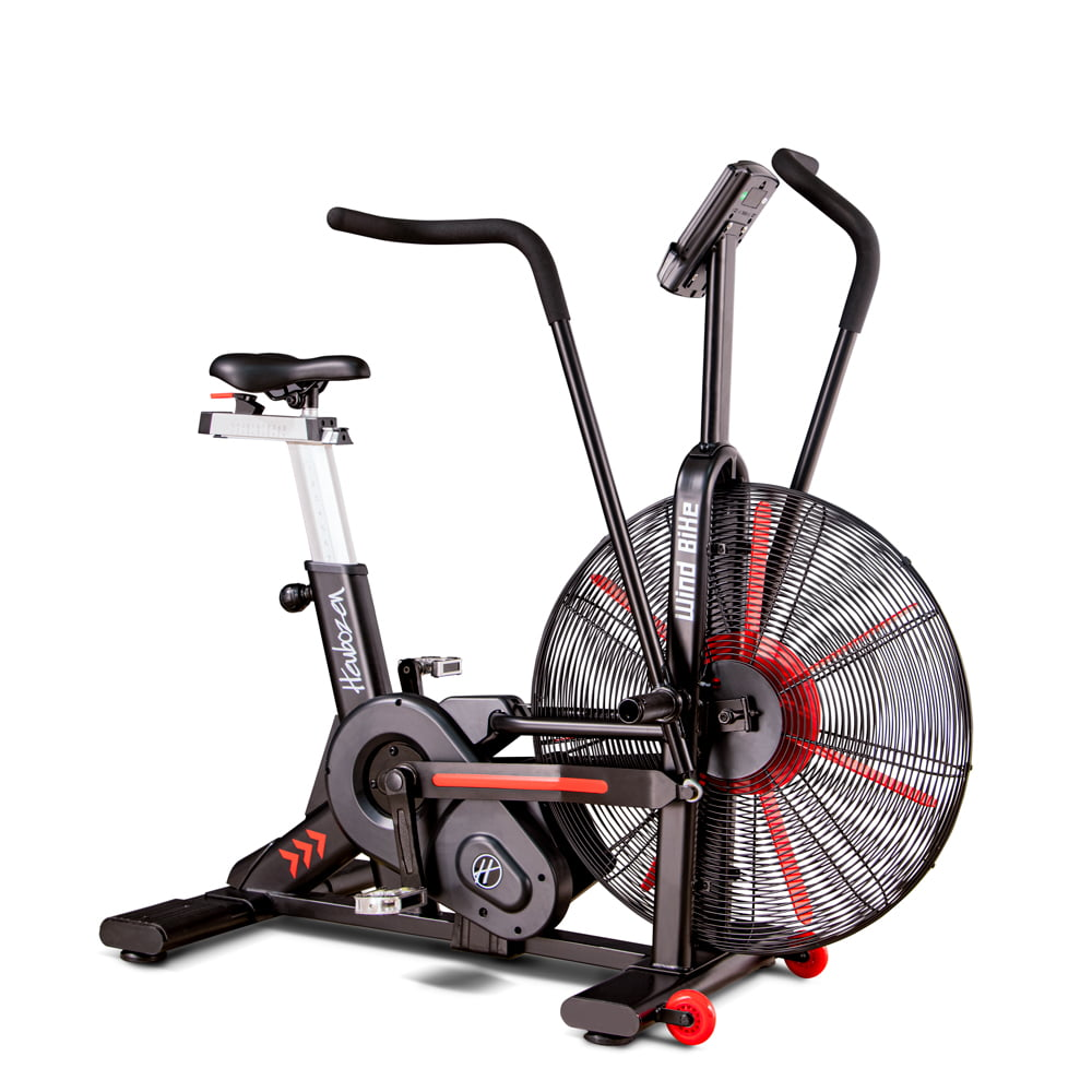 Wind Bike