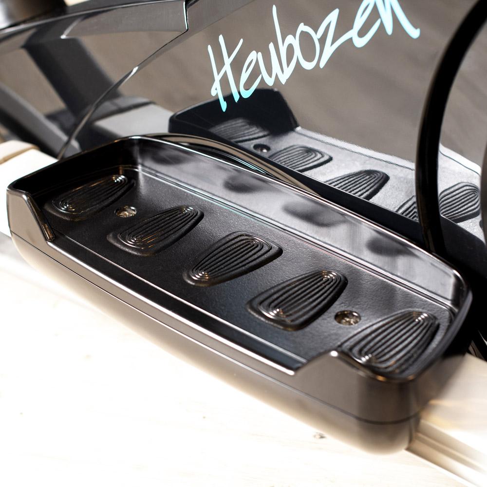 Heubozen Fahrenheit Connect 3.0