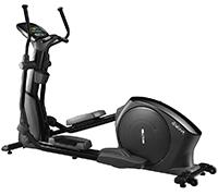 Vélo elliptique Heubozen Elliptique X-Pad Reconditionné