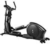 Vélo Elliptique Elliptique X-Pad Reconditionné Heubozen - Fitnessboutique