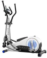 Vélo elliptique Heubozen Fahrenheit Connect 2.0