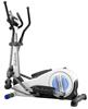 Vélo elliptique Fahrenheit 2.0