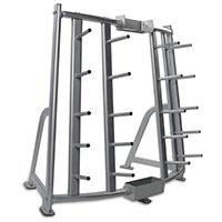 Support et Rack de Rangement Rack Rangement