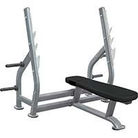 banc de musculation avec chandelles fitnessboutique. Black Bedroom Furniture Sets. Home Design Ideas