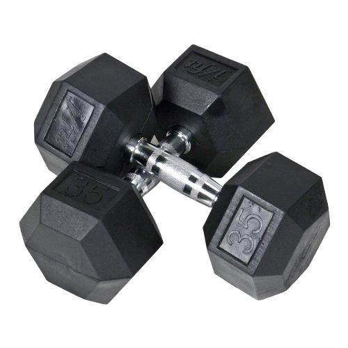 halteres pack halt res hexagonaux 1 10 kg et rack heubozen fitnessboutique. Black Bedroom Furniture Sets. Home Design Ideas