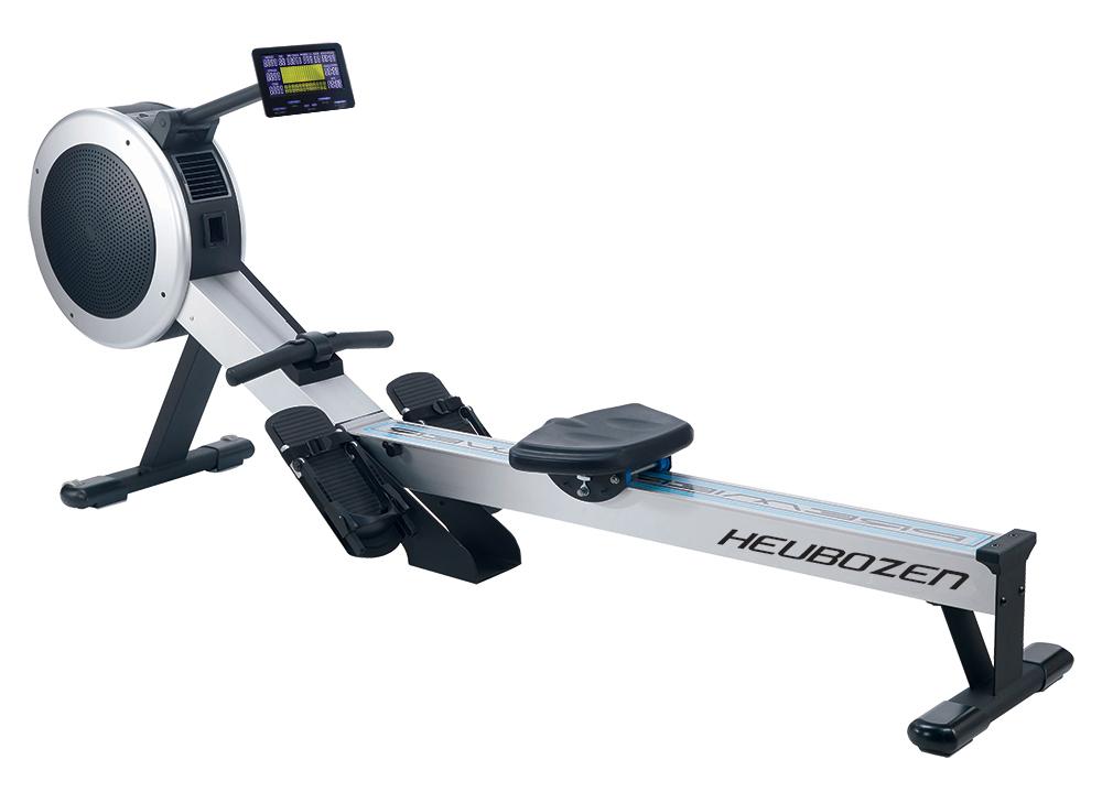 rameur competition rower ii heubozen fitnessboutique. Black Bedroom Furniture Sets. Home Design Ideas