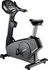 Vélo d'appartement Upright Bike X Pad