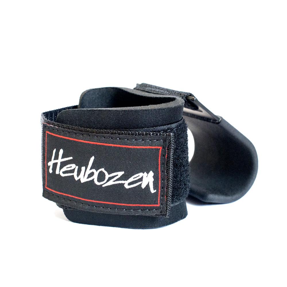 Heubozen Power Hooks Pro