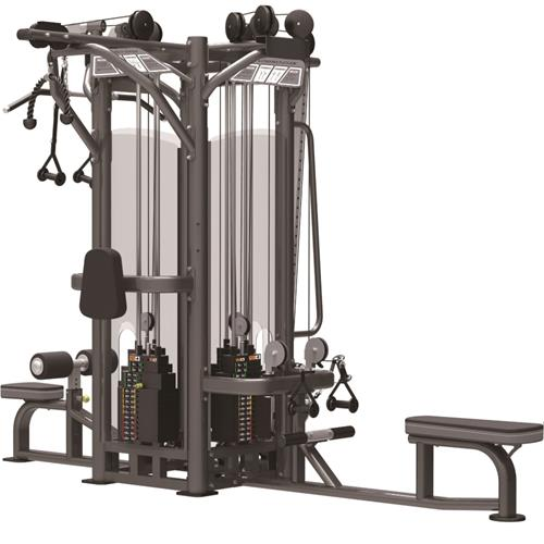 appareil charge guid e fitness boutique appareil de musculation weider smith machine. Black Bedroom Furniture Sets. Home Design Ideas
