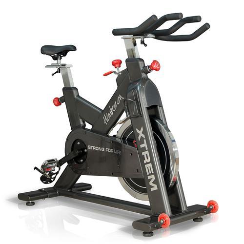 Vélo de biking Heubozen Xtrem Reconditionné